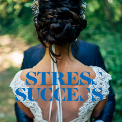 Stress and Sucess